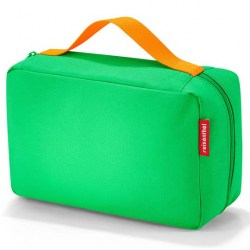 Фото сумка-органайзер Travelcase summergreen рис.1