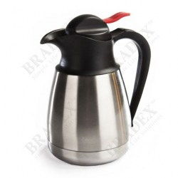 Фото термос-кофейник Vacuum Coffee Pot 800 ml рис.1