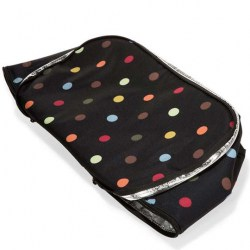 Фото термосумка Coolerbag dots рис.4