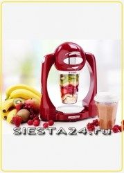 smoothie-maker 2-siesta 24